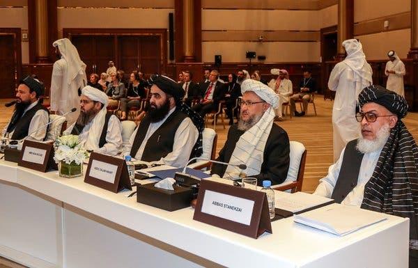 زوایای پنهان دور جدید مذاکرات در قطر