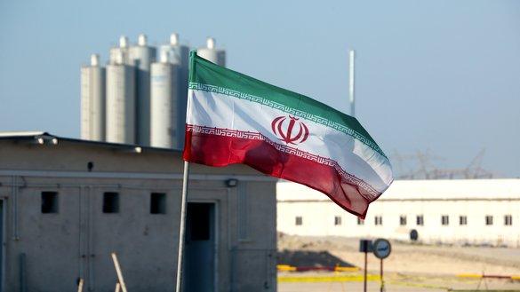 ایران وايي: د واک لېږد مو په دریځ هېڅ اغیز نه کوي
