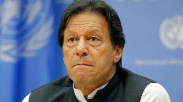 مخالف ګوندونه: عمران خان دې استعفی وکړي.
