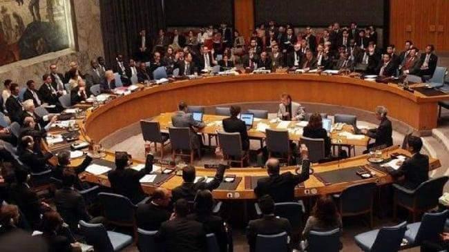د مسکو ناسته؛ ملګري ملتونه دې د افغانستان پر جوړېدو ژور فکر وکړي