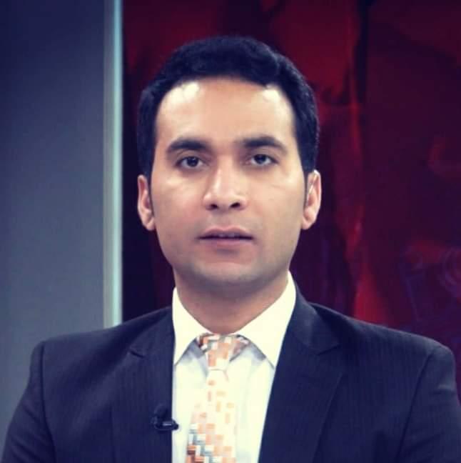 پاکستان د افغانستان د یوې بلې کورنۍ جګړې اسباب برابر کړي