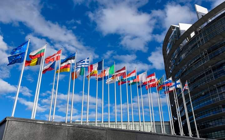 اروپايي ټولنه له افغانستان سره نږدې ۳ میلیونه یورور مرسته کوي.