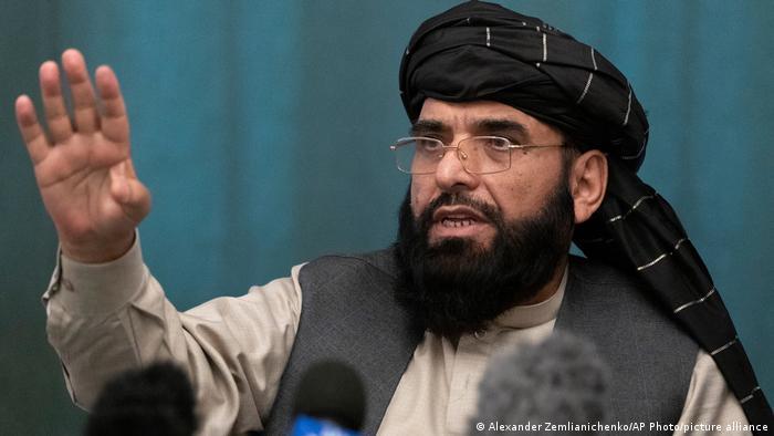 طالبان: جګړه پای ته رسېدلې؛ نور افغانستان ته کار کوو