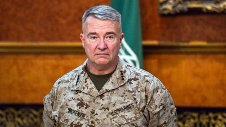 طالبان خپل افغانان په نښه کوي؛ خو د نړیوالو پر وړاندې چوپ دي