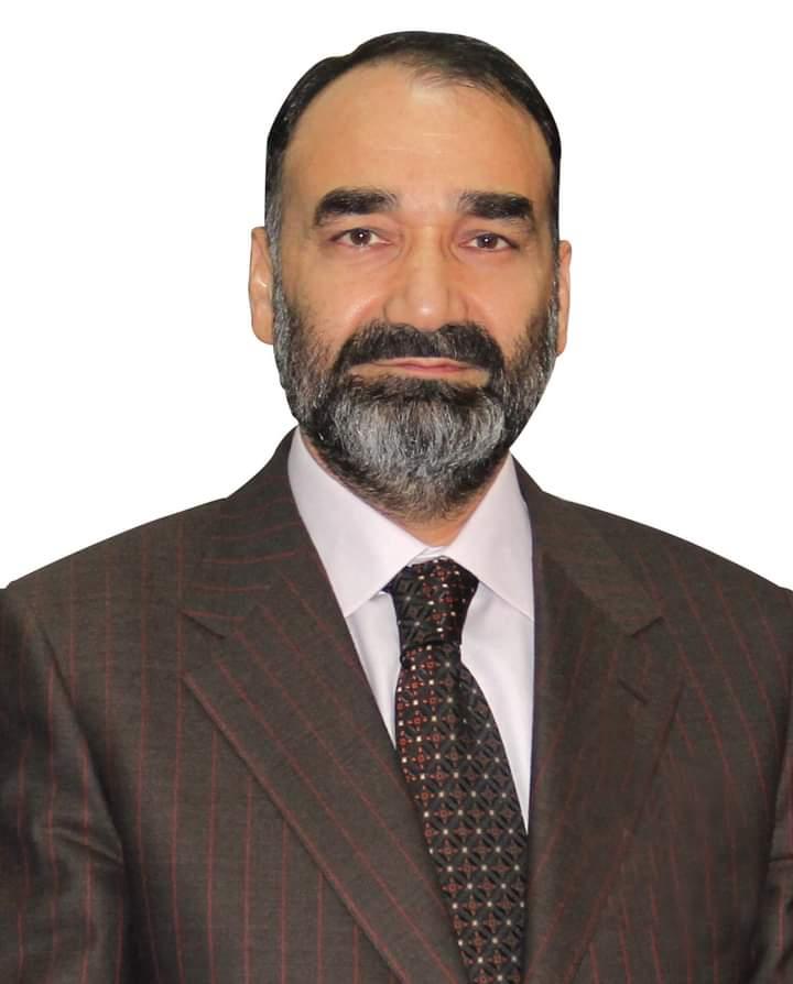 عطا محمد نور وایي، د ولسمشر د ټیلفوني خبرو غوښتنه یې رد کړې.