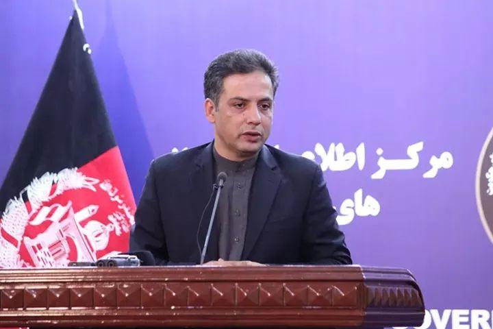 افغان حکومت د پاتې طالب بندیانو د خوشې کېدو نیت نلري.