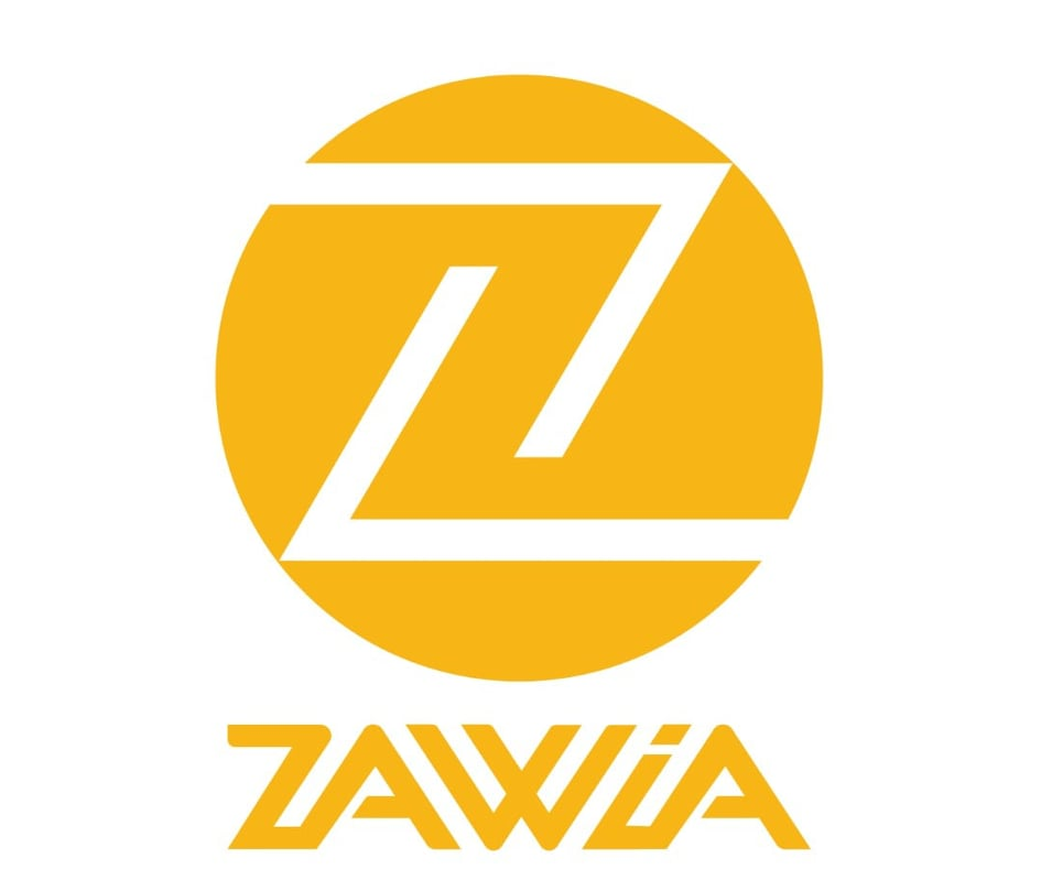 Zawia Media is leading the digital media scene in Afghanistan