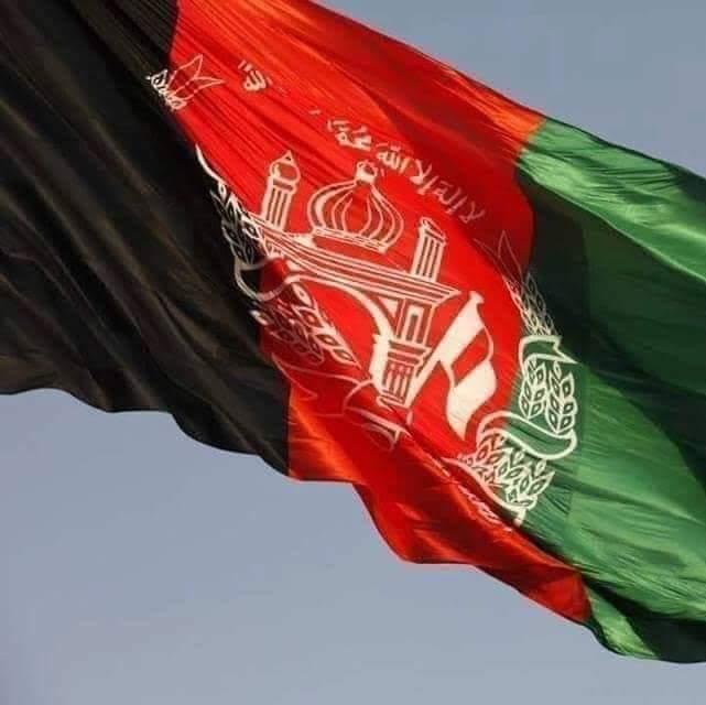 دافغانستان لپاره د نړیوالې ټولنې مرستې سختیږي.