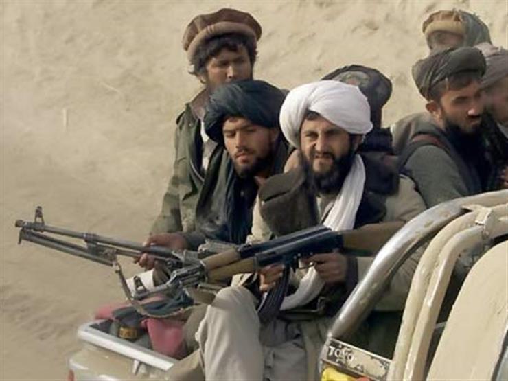 پر کابل پوهنتون برید دداعش ترنوم لاندی طالبانو کړې