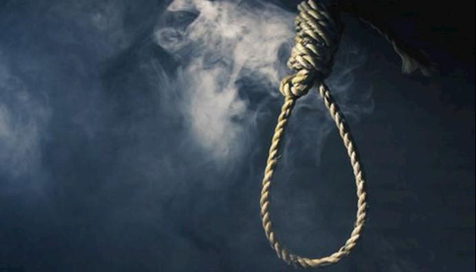 قاتلان را اعدام کنید معافیت سبب افزایش جرایم می گردد