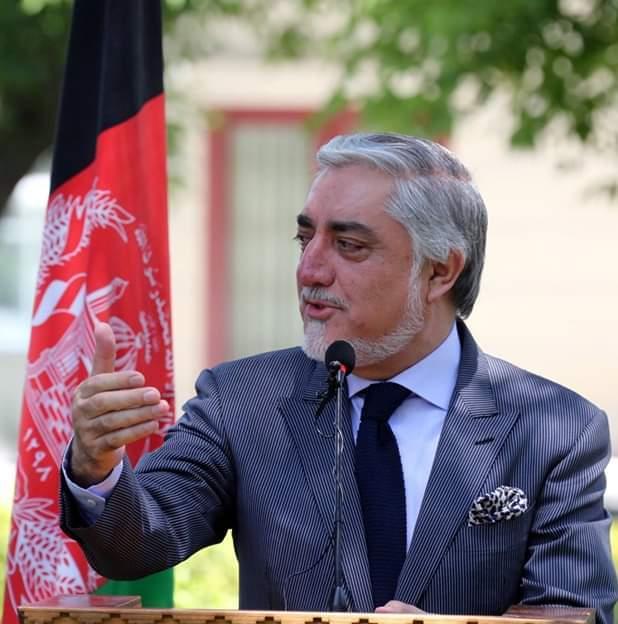 افغان لوبغاړو نړۍ ته د نوي افغانستان تصویر وړاندې کړی.