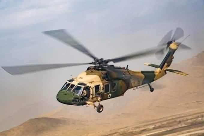 روانه جګړه؛ تېرو ۲۴ ساعتونو کې افغان ځواکونو ۱۴۹ طالبان وژلي.