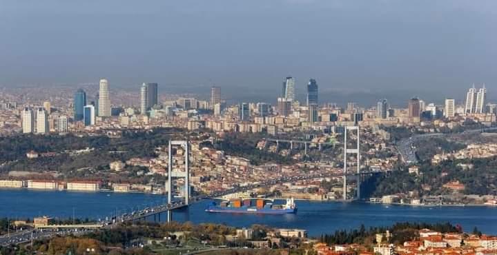 طالبان: د استانبول غونډه کې ګډونکوو؛ خو نوي شرطونه هملرو.