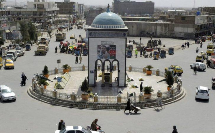 کندهار کې ۲۱ وسله وال طالبان ووژل شول