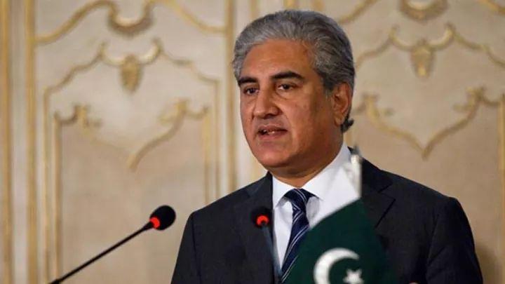 پاکستان وایي، هند دافغانستان د سولې پروسه ګډوډوي.