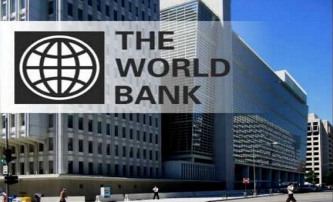 نړیوال بانک: افغانستان سره د ۸۵ میلیونه ډالرو مرسته کوو