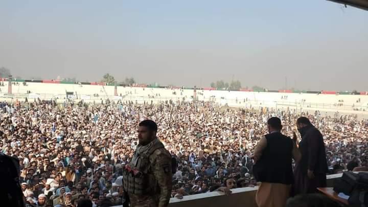 پاکستان د خپلو ویزو سیستم انلاین کوي.