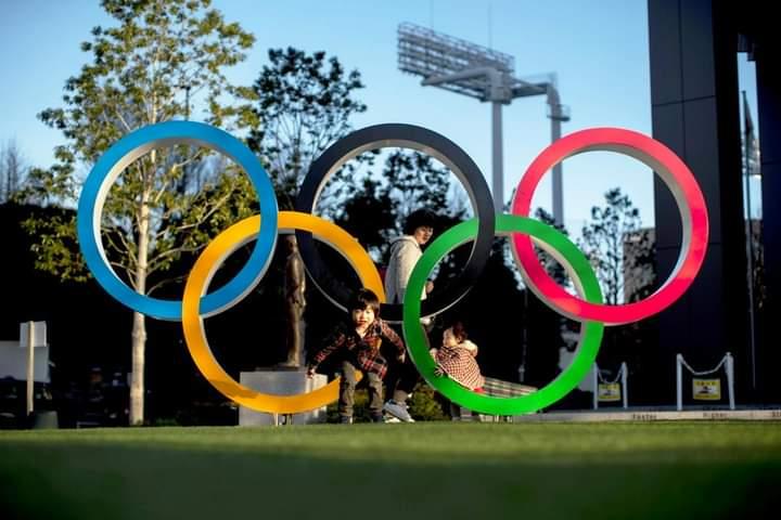 جاپان کې المپیکي لوبې؛ د لوبغاړو په منځ کې د کرونا مثبته پېښه ثبت شوې