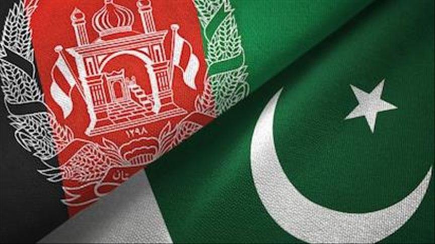 پاکستان هېڅ وخت په افغانستان کې امن اوسله سوله نه غواړي