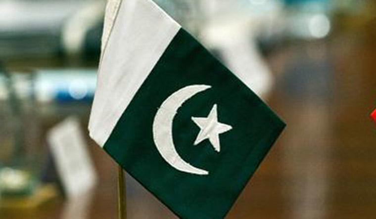 پاکستان خپلې پالیسۍ بشپړې ناکامۍ تر نېږدې کړی