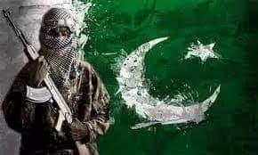 د پاکستان د ای ایس ای نوی پلان څه شی دی؟