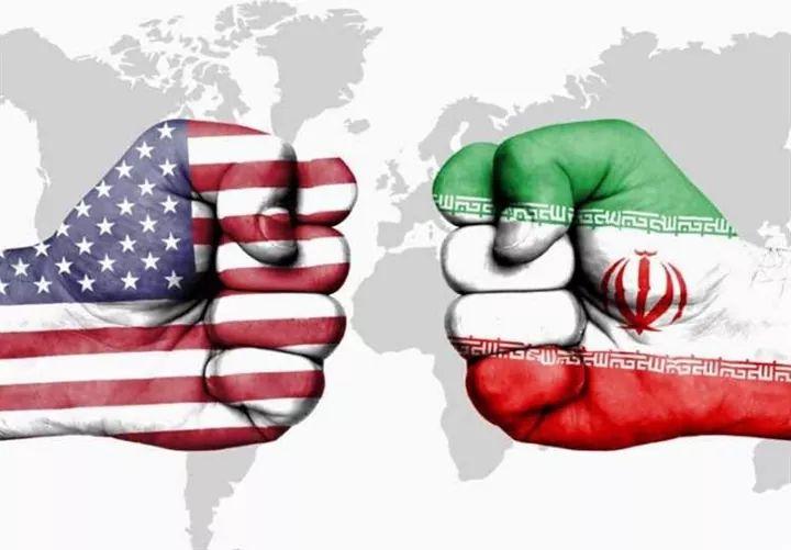 ایران: له امریکا سره مذاکرات نه کوي.