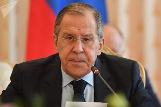 روسیه: تالېبان باید د نشه ييتوکو په بندېدو کې کوټلي ګامونه واخلي