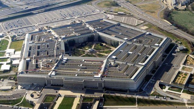 افغانستان او سیمه کې امریکايي اډې له خطر سره مخ دي